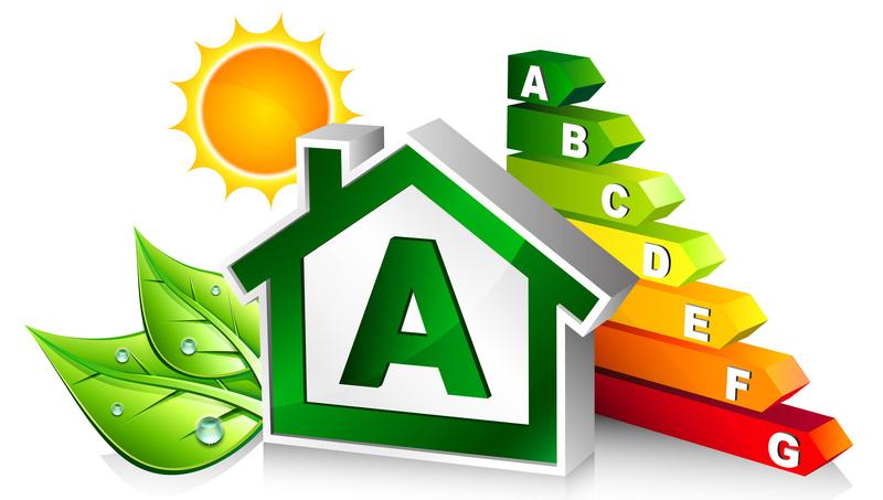 certificat-energetic-24h
